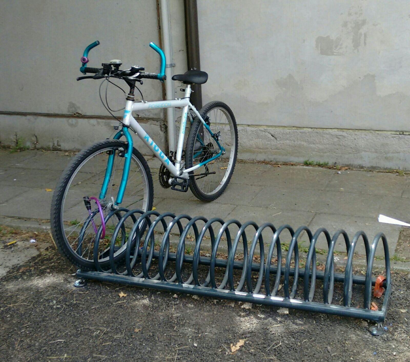 Porta bici guida all'acquisto