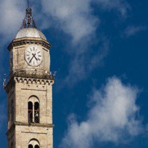 Frosinone, il prossimo 20 novembre si inaugura la mostra Storie di Donne