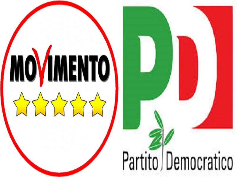 Monte Compatri, il Consigliere M5S Elio Masi contro il nascente Governo giallo-rosso