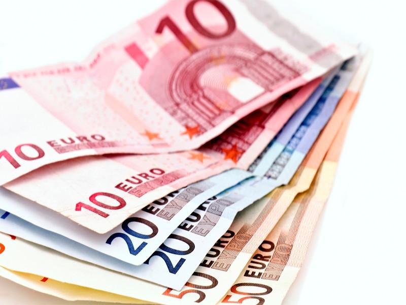 Crisi economica post-Covid: come estinguere i debiti