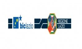 Colleferro, Seminario sulla protezione del marchio, strategie di deposito e di gestione al BIC Lazio il prossimo 4 aprile