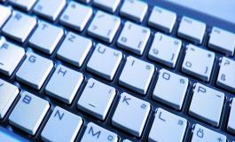 Roma, colpo alla pirateria online: sequestrati 41 siti internet dediti alla diffusione di film ed eventi sportivi