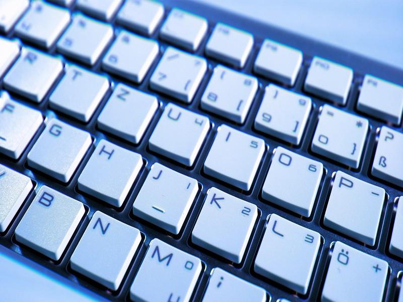 sora strumenti informatici studenti difficoltà