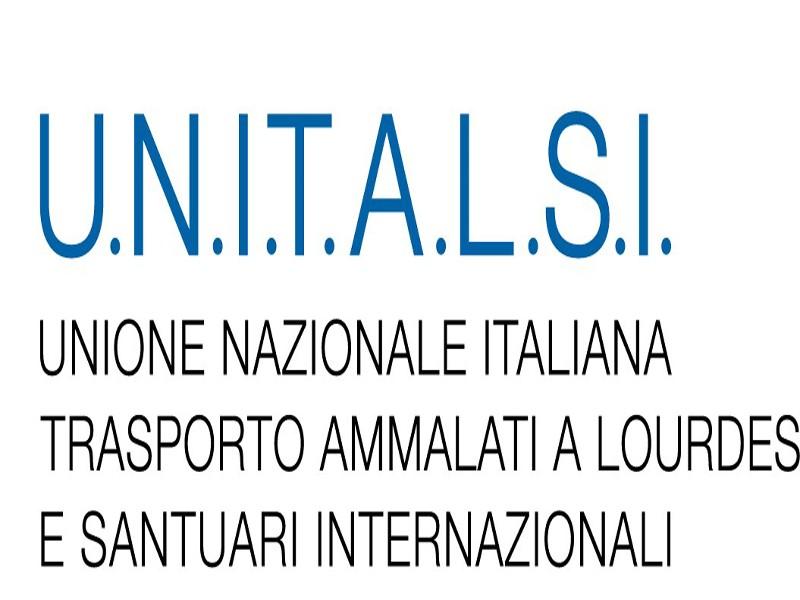 Unitalsi, la sezione Romana-Laziale e il Vescovo di Sora - Cassino - Aquino - Pontecorvo in pellegrinaggio a Lourdes
