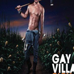 Codacons contro il Gay Village: invita chi non ha difeso i diritti degli omosessuali