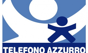 Telefono Azzurro assume: le posizioni aperte a Roma