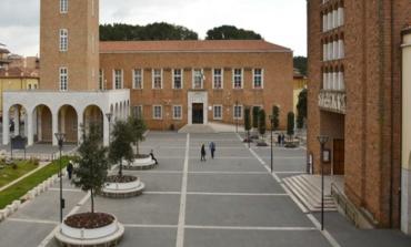 Pomezia, incendio Eco X: da lunedì 15 maggio riaperte tutte le scuole