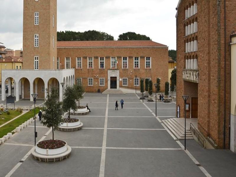 Pomezia torvaianica ardea mafia catanese