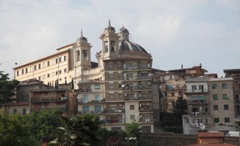 Valmontone, il 25 aprile riaprirà il Teatro Valle?