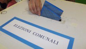 Elezioni amministrative 2018. A Segni e Valmontone ultime ore per chiudere le liste