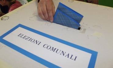 Elezioni Amministrative 2017 Lazio: centrodestra e centrosinistra si spartiscono la torta. Tutti i risultati