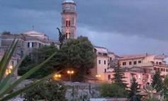 Frosinone, la città si prepara alla Notte bianca: orari e mezzi disponibili
