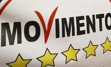 Sora, la nota del Movimento 5 Stelle sull'esposto al Prefetto di Frosinone