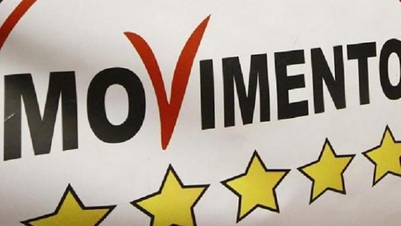 Il Meetup 5 stelle Colleferro sul piano rifiuti del Comune di Roma dopo l'incontro con Diaco