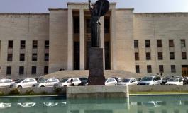BEI, importante finanziamento all'Università La Sapienza per un grande piano di riqualificazione