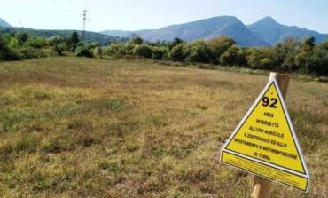 """MeetUp Valle del Sacco: """"Quella del 28 davanti la Regione Lazio non sarà una sfilata di Carnevale. Noi comunque non sfileremo"""""""