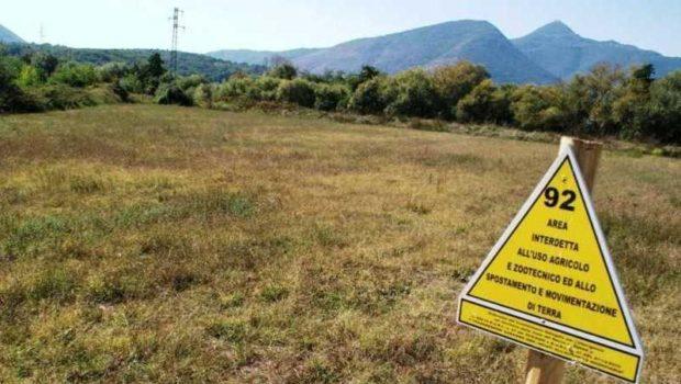 """MeetUp Valle del Sacco: """"Quella del 28 davanti la Regione Lazio non sarà una sfilata di Carnevale"""""""