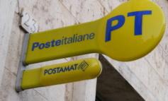 Lavoro Poste Italiane 2018 per postini, domande da presentare entro il 3 Gennaio. Tutte le sedi disponibili