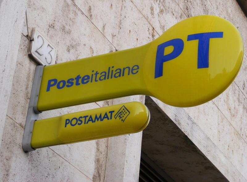 Poste italiane cerca addetti sportelli consulenti lavoro annunci