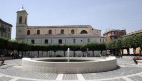 Albano e Ladispoli, interventi al Liceo Foscolo e Pertini