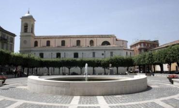 Albano Laziale, inaugurata la Camera per la Media Conciliazione dell'Ordine Forense