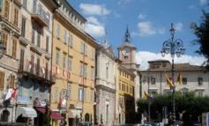 Anagni, l'impegno della Regione Lazio, in attesa di un tavolo di confronto