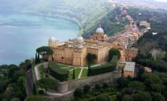 """Castel Gandolfo, nasce """"Incontriamoci"""" un laboratorio di idee per riunire le associazioni del Comune"""
