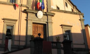 Sprar Marino, lettera dei Consiglieri Cecchi, Lapunzina, Minucci e Pisani inviata al prefetto Basitone