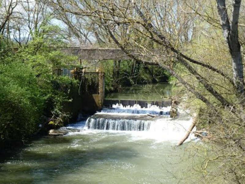 Retuvasa scrive al Ministro Costa e ai Sindaci dei Comuni della Valle del Sacco per visionare la bozza di accordo del Programma Quadro SIN Bacino del fiume Sacco