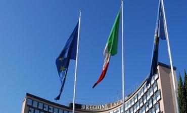 Regione Lazio, nuove agevolazioni tariffarie per i meno abbienti: iniziativa per incentivare l'uso dei mezzi pubblici