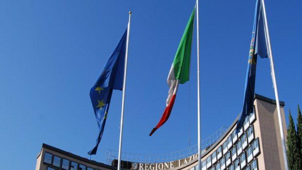 Sanità Regione Lazio, approvate linee guida per tutela sanitaria ai richiedenti protezione internazionale