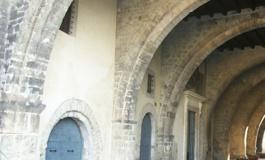 Anagni, storia e cultura della città al centro dell'attenzione nei prossimi eventi