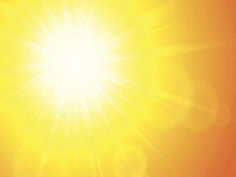 Previsioni meteo 28 29 30 giugno 2019 Roma Frosinone