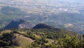 Il Consiglio Regionale del Lazio ha approvato la mozione per l'avvio del Programma di Valutazione Epidemiologica sulla Valle del Sacco