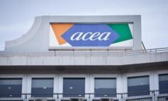 Acea, partono i lavori alla rete idrica: dal 2018 stop ai prelievi al lago di Bracciano