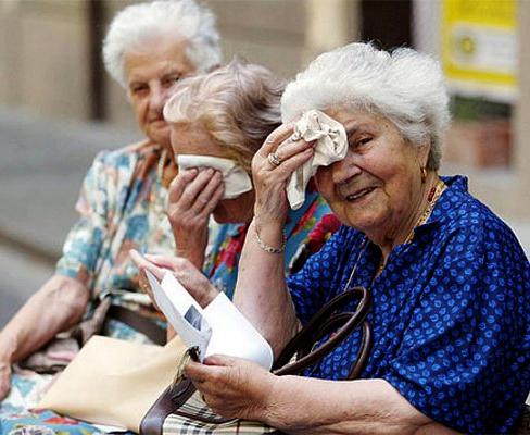 Roma, Morena. dissequestro locali Centro Sociale Anziani: la nota di Lozzi