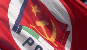 #Marino, PCI unito al cordoglio per la scomparsa di Renza Fioravanti e Maura Carrozza