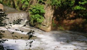 """Valle del Sacco, Segreteria tecnico organizzativa: """"pianificare gli interventi e poi ad attuare il concreto risanamento dello stato di qualità delle acque del fiume Sacco"""""""