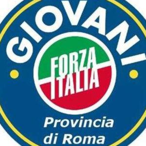 Colleferro, Call center di Capitale Lavoro: Forza Italia invita il Sindaco a evitare il trasferimento