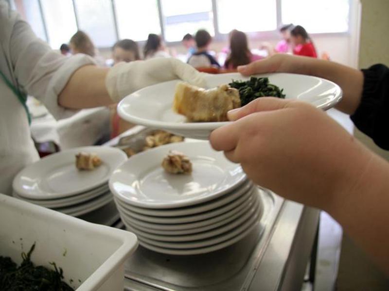 supino aumento costo mensa scolastica