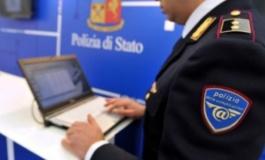 Frosinone, truffata un'agenzia di viaggi: la titolare scopre tutto e avverte la Polizia