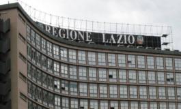 """Regione Lazio, rifiuti: """"Diffidato rida ambiente per far ripartire attività di trattamento"""""""