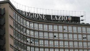 Regione Lazio, sarà Vincenzo Panella il nuovo Dg dell'azienda ospedaliera universitaria Policlinico Umberto I