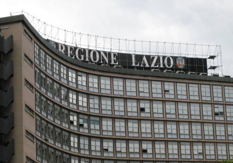Regione Lazio, al via l'iter sulla legge sui padri separati: un'emergenza sottovalutata