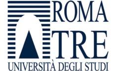 Concorso Università Roma Tre per 8 diplomati a tempo indeterminato