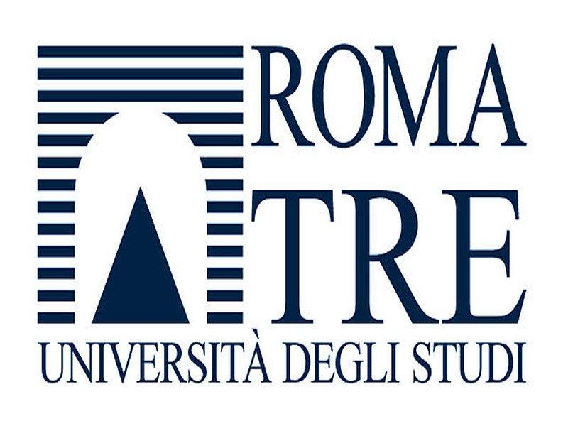 Concorso Università Roma Tre per 8 diplomati a tempo indeterminato entro 30 ottobre 2017
