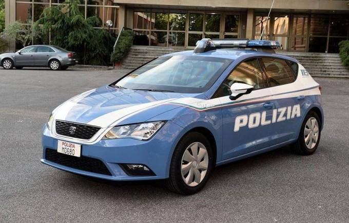 Anziano picchiato a Montesacro: l'aguzzina si nascondeva a Don Bosco
