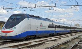 Lavoro, Ferrovie dello Stato: assunzioni per 500 operai