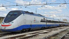 Contratto di servizio Trenitalia: la tratta Cassino-Roma resta fuori