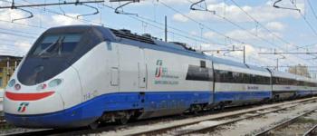 """I Comitati Pendolari Linea FL7 incontrano la Regione: """"Nuovi orari e soluzioni delle criticità, il lavoro deve proseguire"""""""